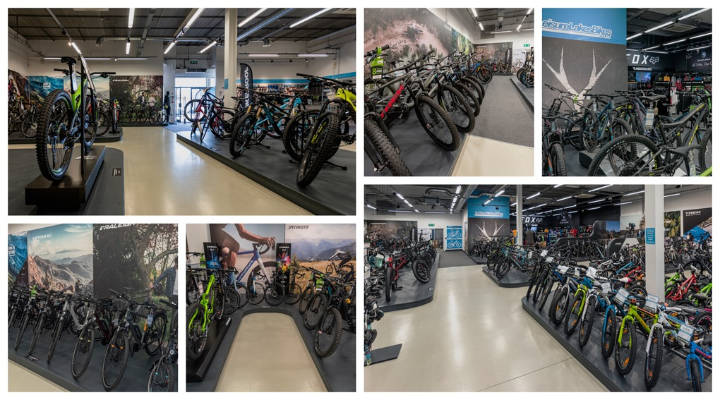 Leisure-Lakes-Bike-West-Brom-Now-Open-Feature-Bikes-1