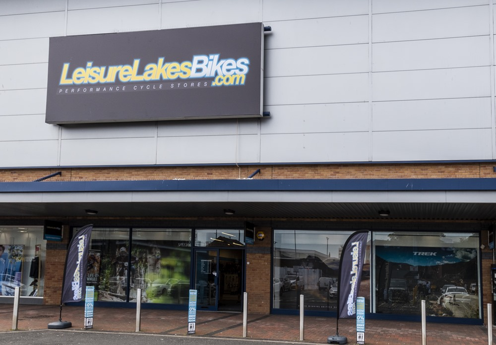 Leisure-Lakes-Bike-West-Brom-Now-Open-Feature