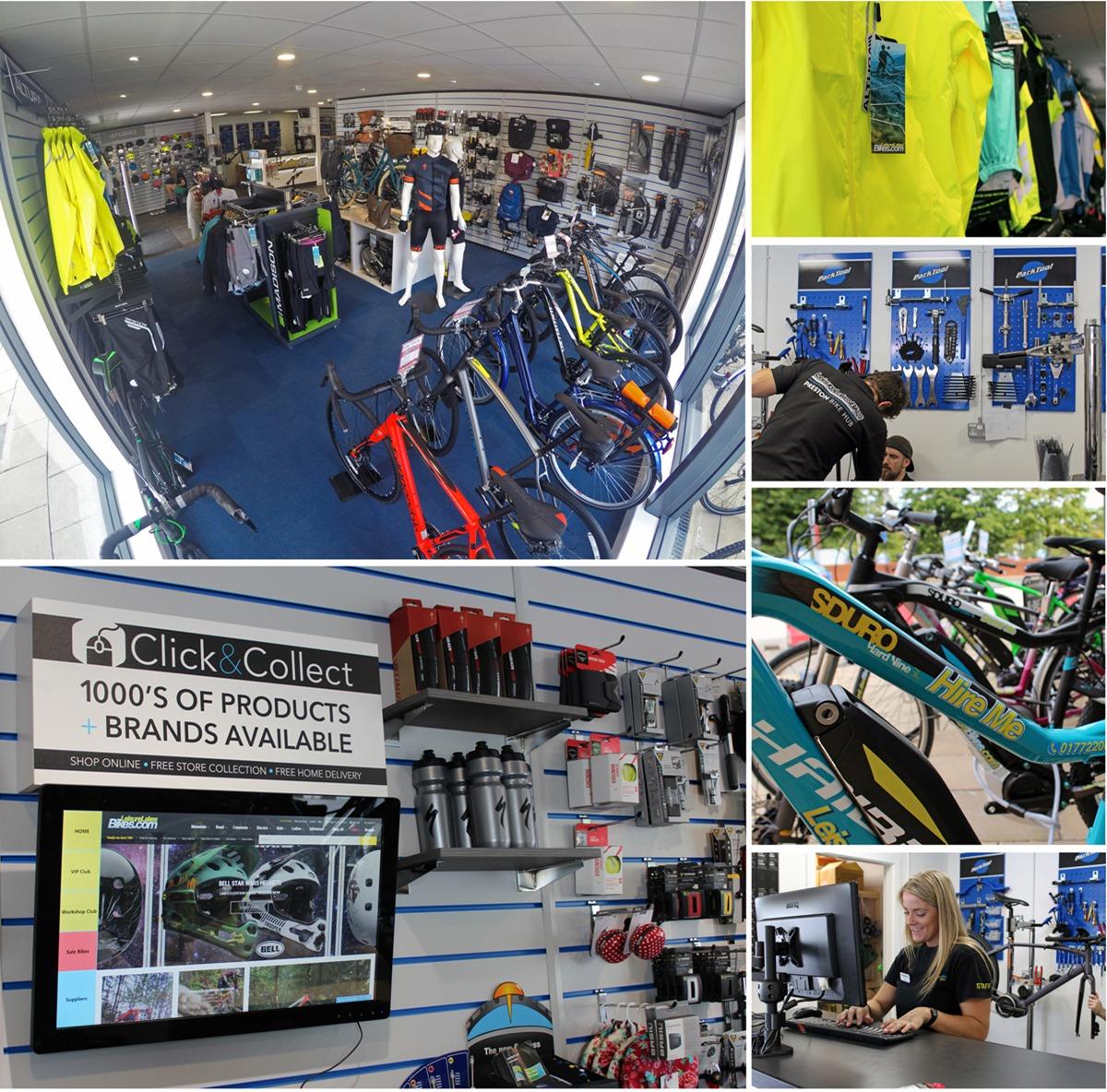 Leisure-Lakes-Bikes-Preston-Hub-25