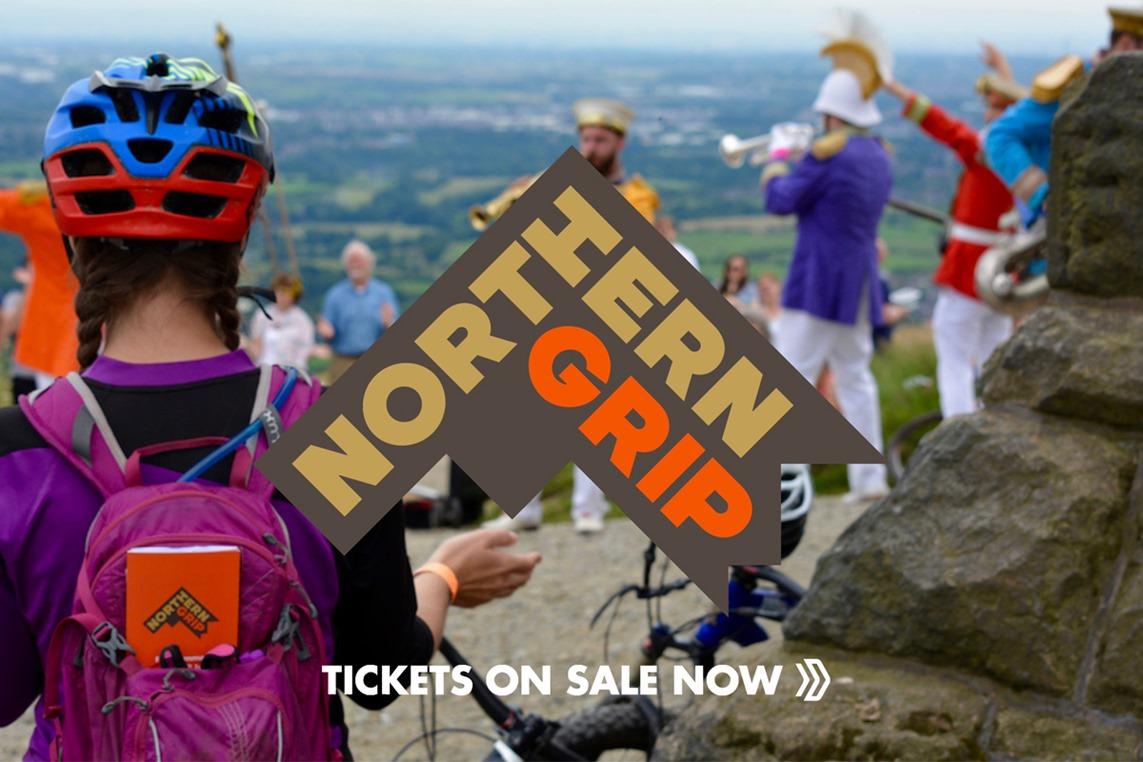 Northern-Grip-NEws-TICKETS
