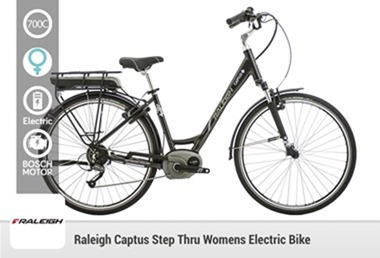Raleigh-Captus-Step-Thru-Womens[3]