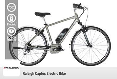 Raleigh-Captus[3]