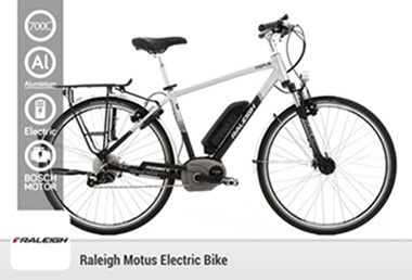 Raleigh-Motus-Electric-Bike[3][2]