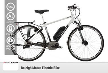 Raleigh-Motus-Electric-Bike[3]