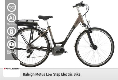 Raleigh-Motus-Low-Step-Electric-Bike