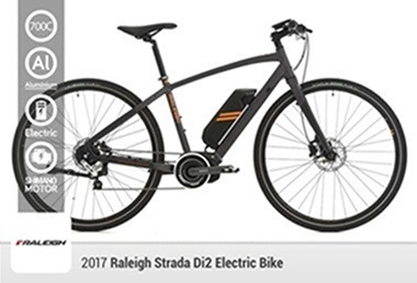 Raleigh-Strada-Di2-Electric-Bike2522