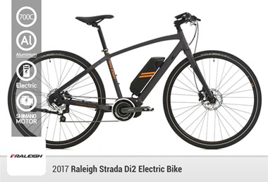 Raleigh-Strada-Di2-Electric-Bike