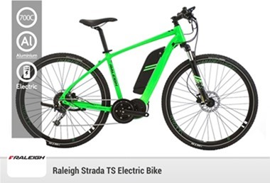 Raleigh-Strada-TS-Electric-Bike[3]