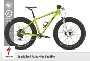 Specialized-Fatboy-Pro