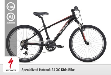 Specialized-Hotrock-24-XC