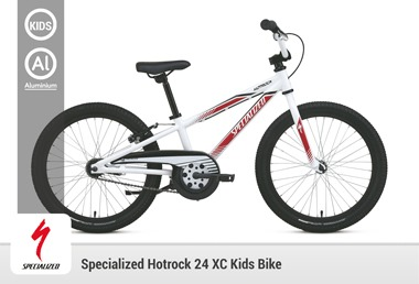 Specialized-Hotrock-24
