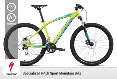 Specialized-Pitch-Sport
