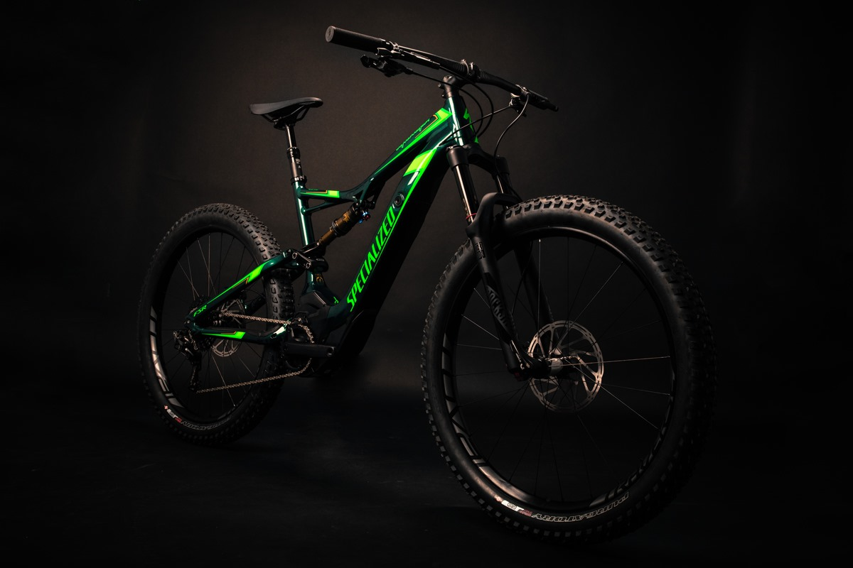Specialized-TLD-Turbo-Levo-news-story