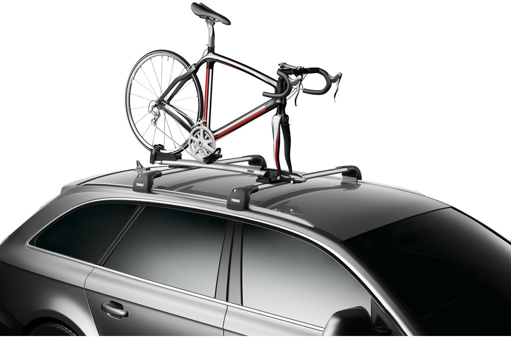 Thule-Sprint-569-t-track-fork-mounted-roof-bicycle-carrier-2