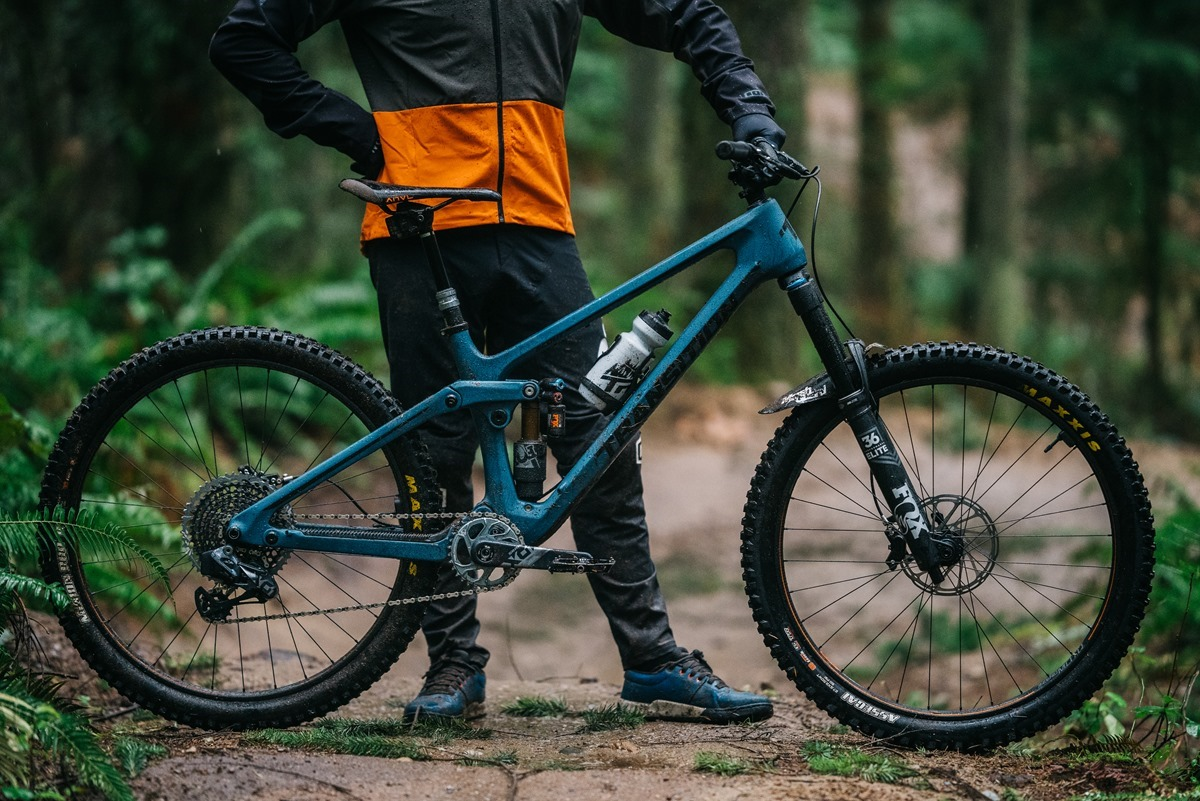 Transition-Carbon-Scout-2020-Blog-Fe[4]