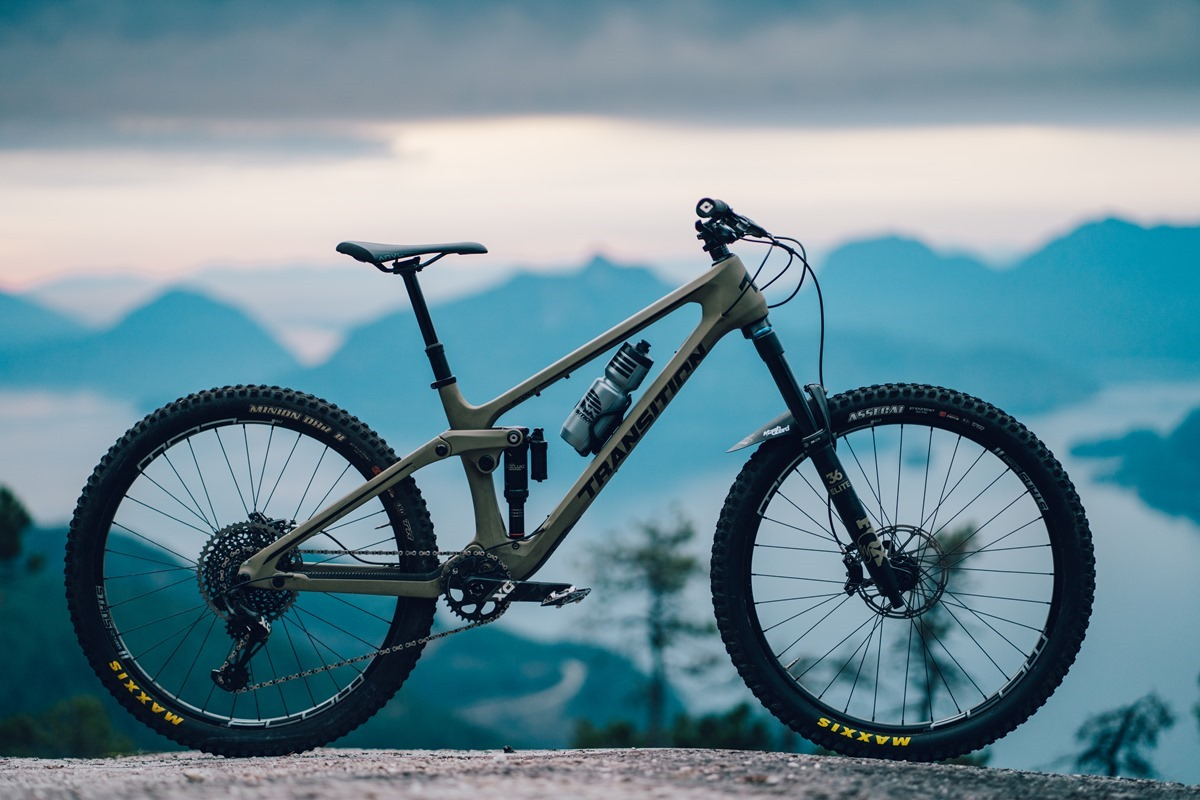 Transition-Carbon-Scout-2020-Blog-Fe