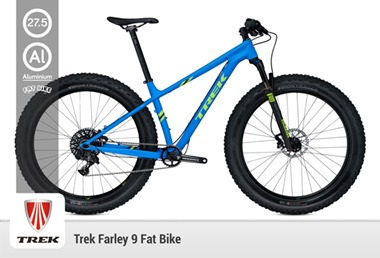 Trek-Farley-9-Fat-Bike