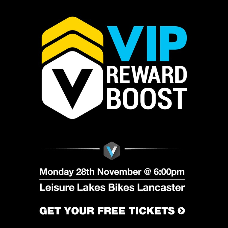 VIP-REWARD-BOOST-2