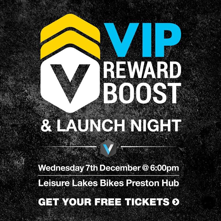VIP-REWARD-BOOST-hub-new