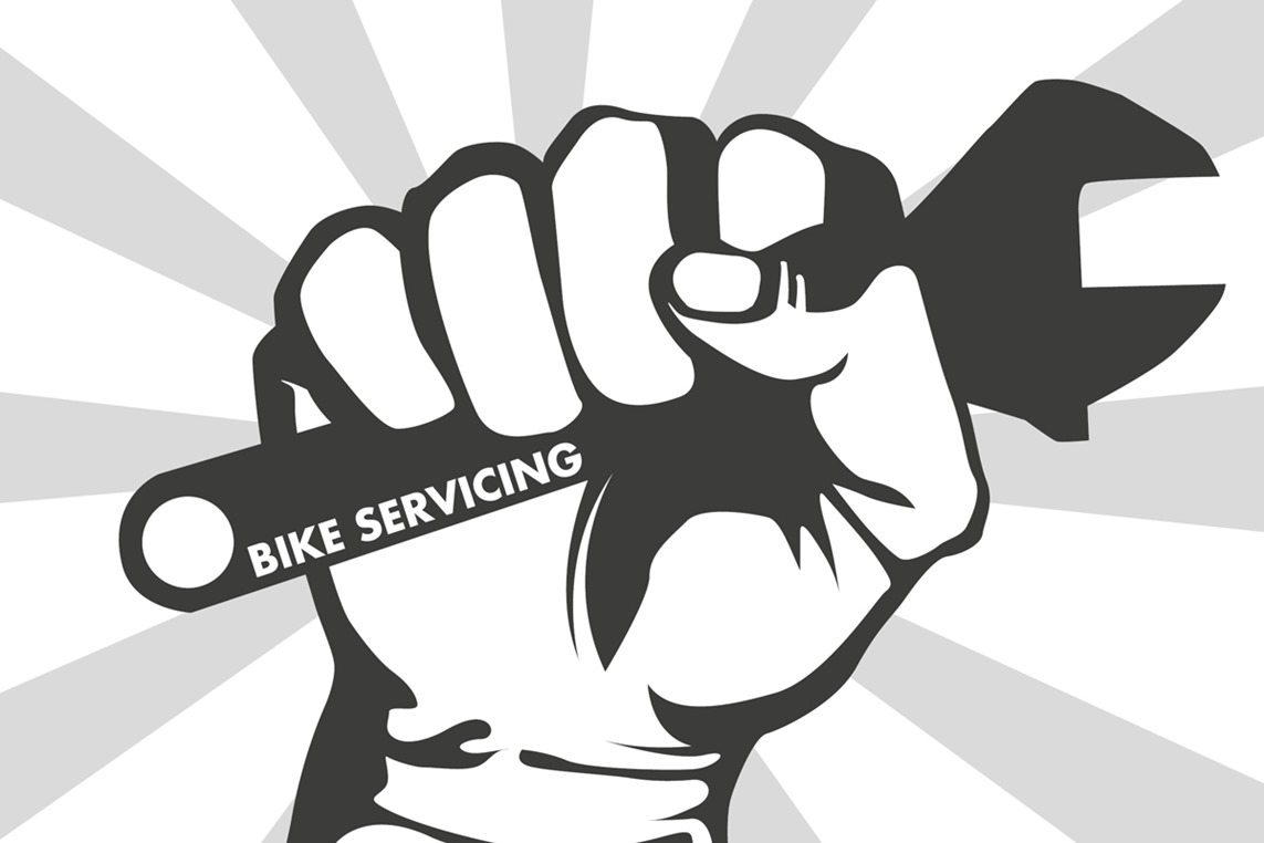 bike-servicing-llb