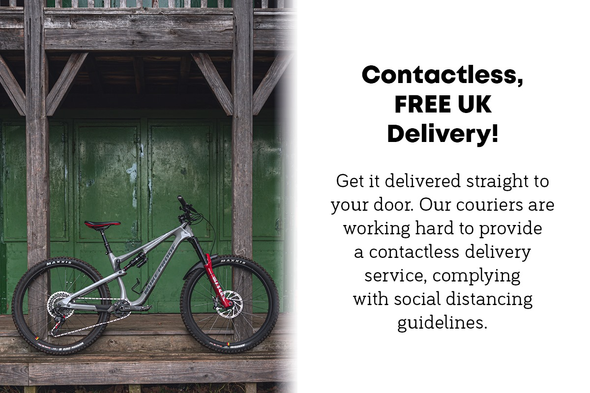 bikes-delivered-safely-corona-27-03-blog-feature-4