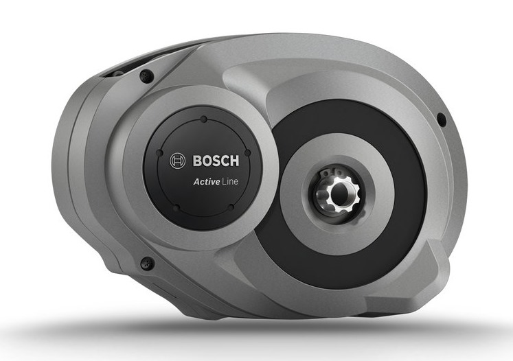 bosch-active-line-unit