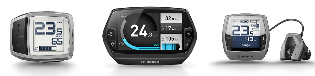 Electric Bikes Bosch Vs Yamaha Vs Shimano What S The Difference