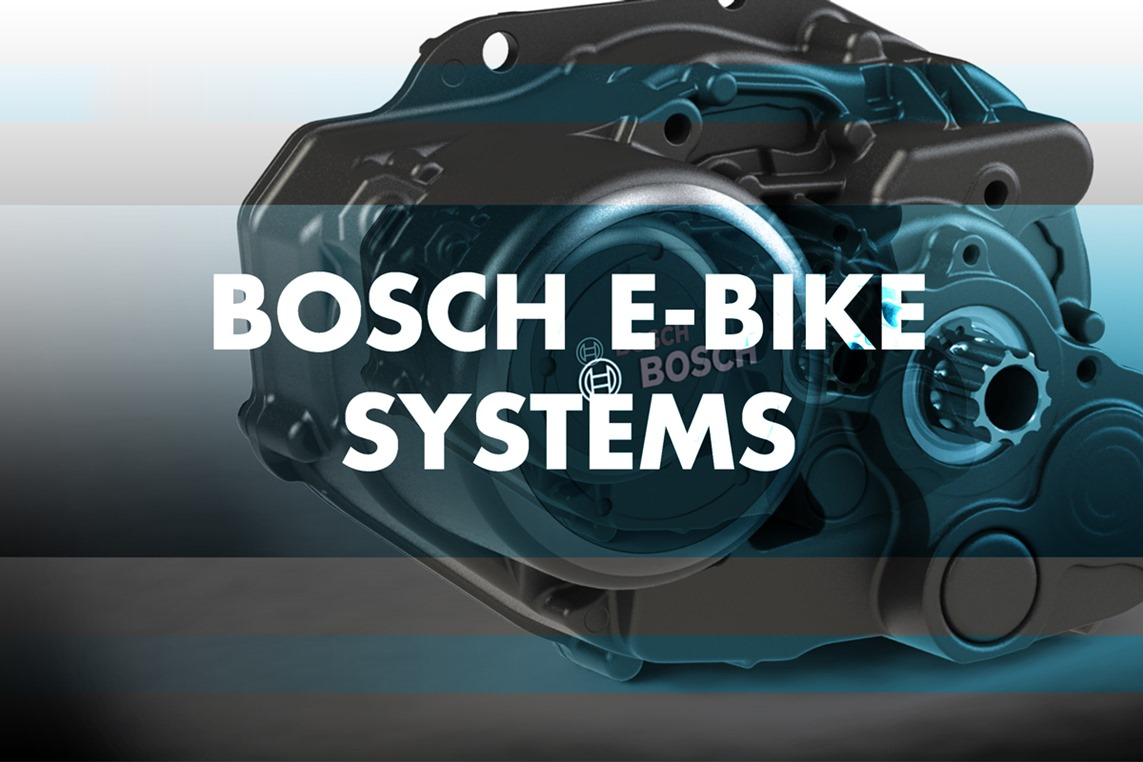 bosch-electric-bike-SYSTEMS