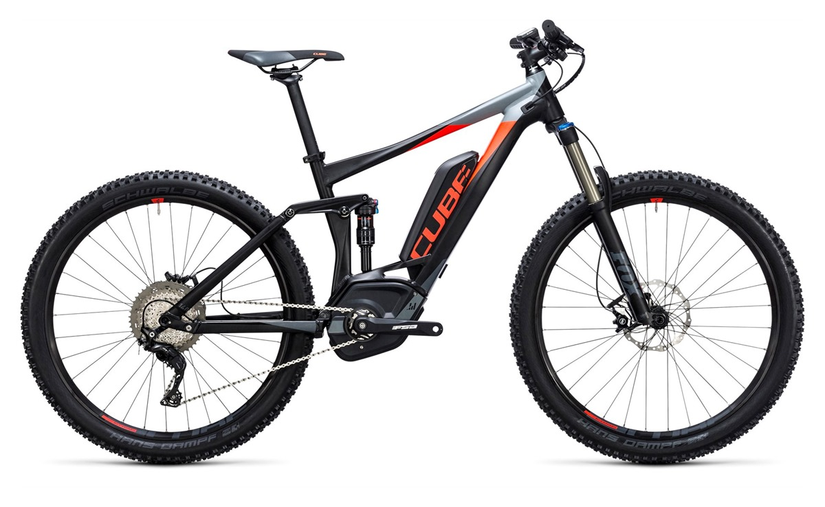 cube-stereo-hybrid-140-hpa-pro-400-275-mountain-bike-2017-black-flash-red1
