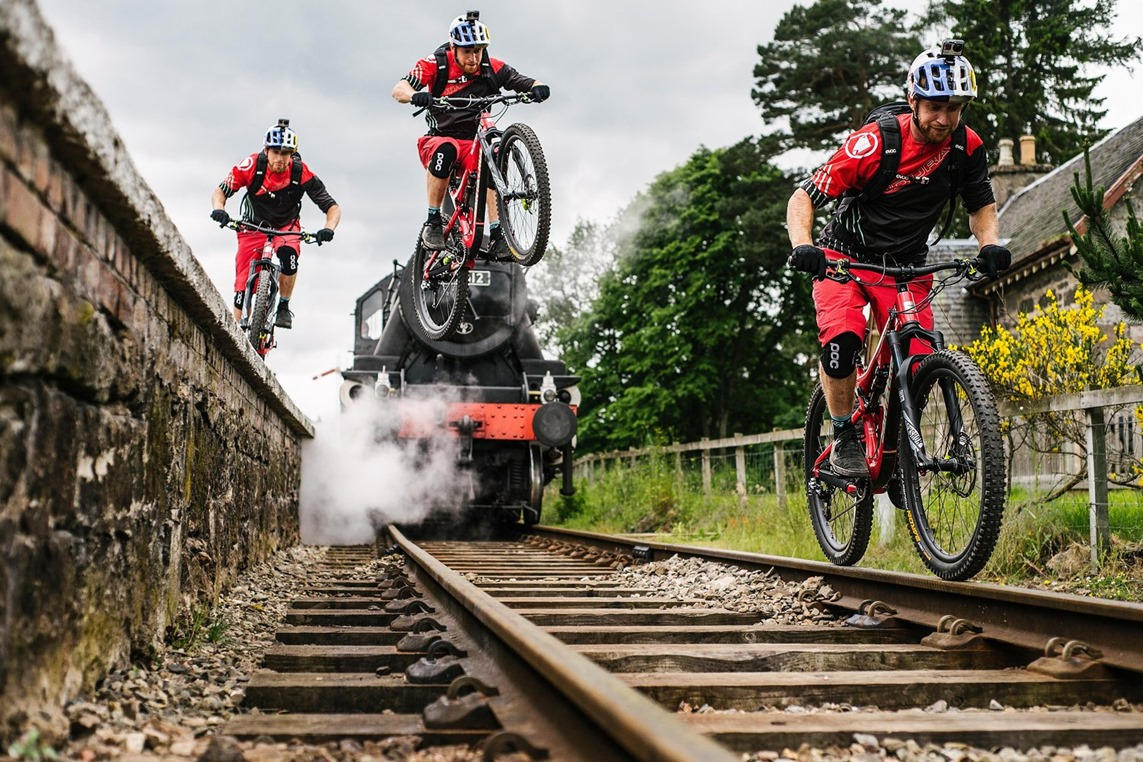 danny-macaskill-s-wee-day-out-33