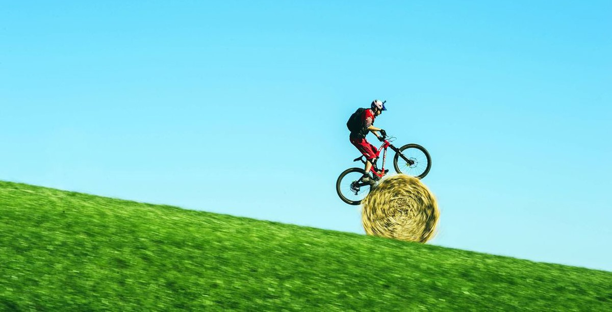 danny-macaskill-s-wee-day-out-image