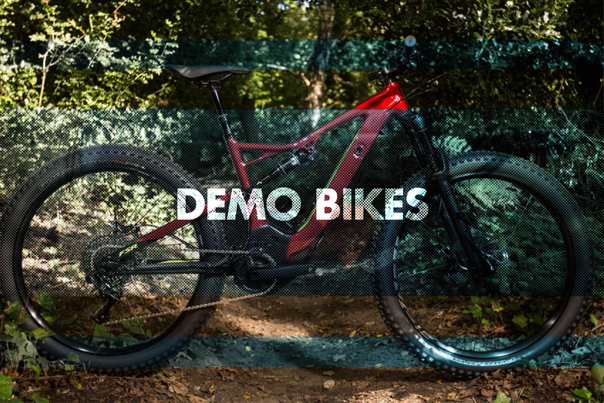 demo-bikes-RANGE
