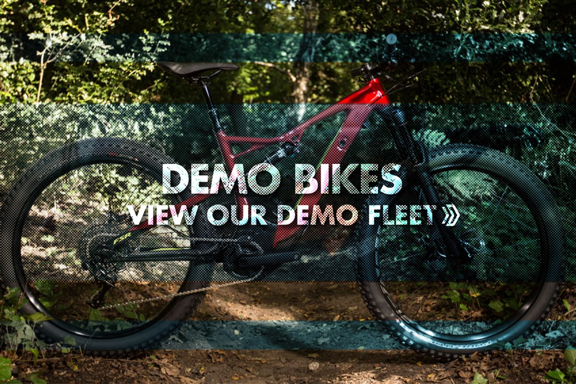 demo-bikes-leisure-lakes-bikes