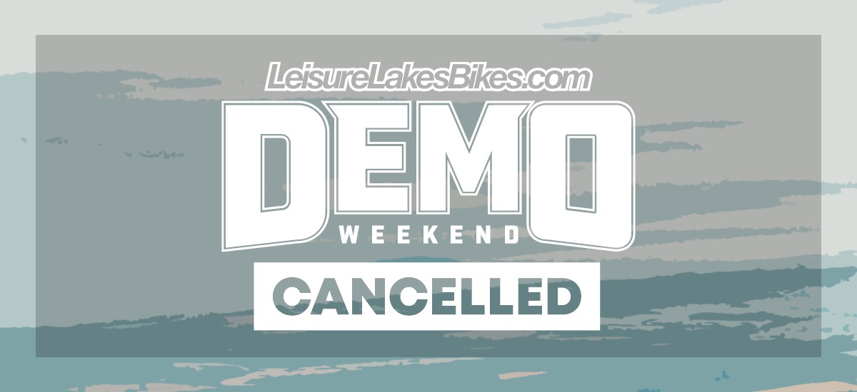 demoweekend2020-cancelled-banner
