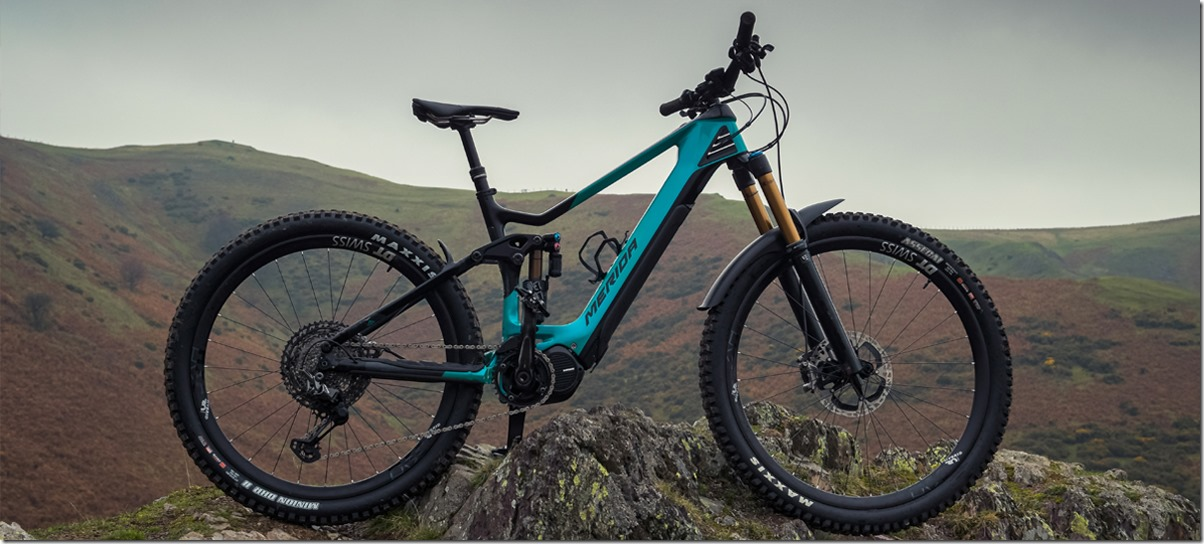 e-bike-buyers-guide-3-09-blog-feature-merida-1