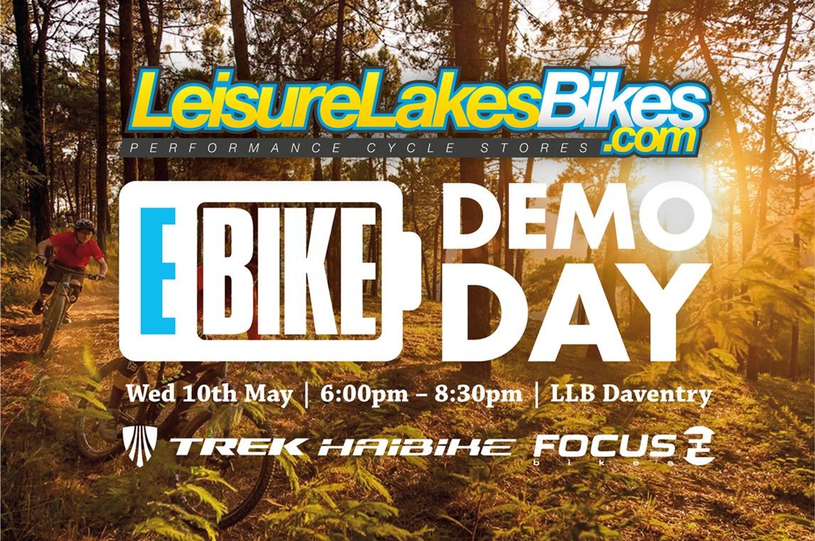e-bike-demo-news-2