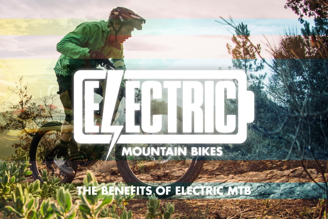 electric-mountain-bikes-benefits