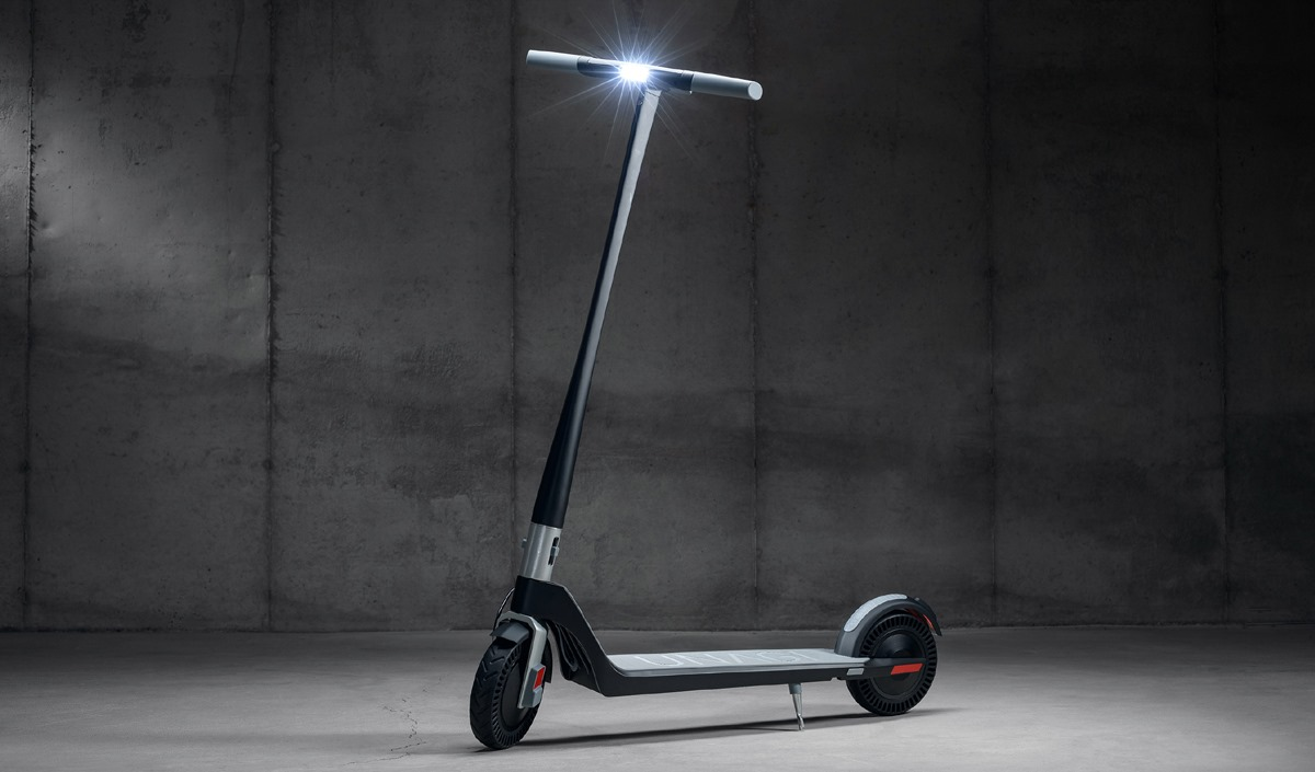 electric-scooter-guide-02-11-blog-feature-1