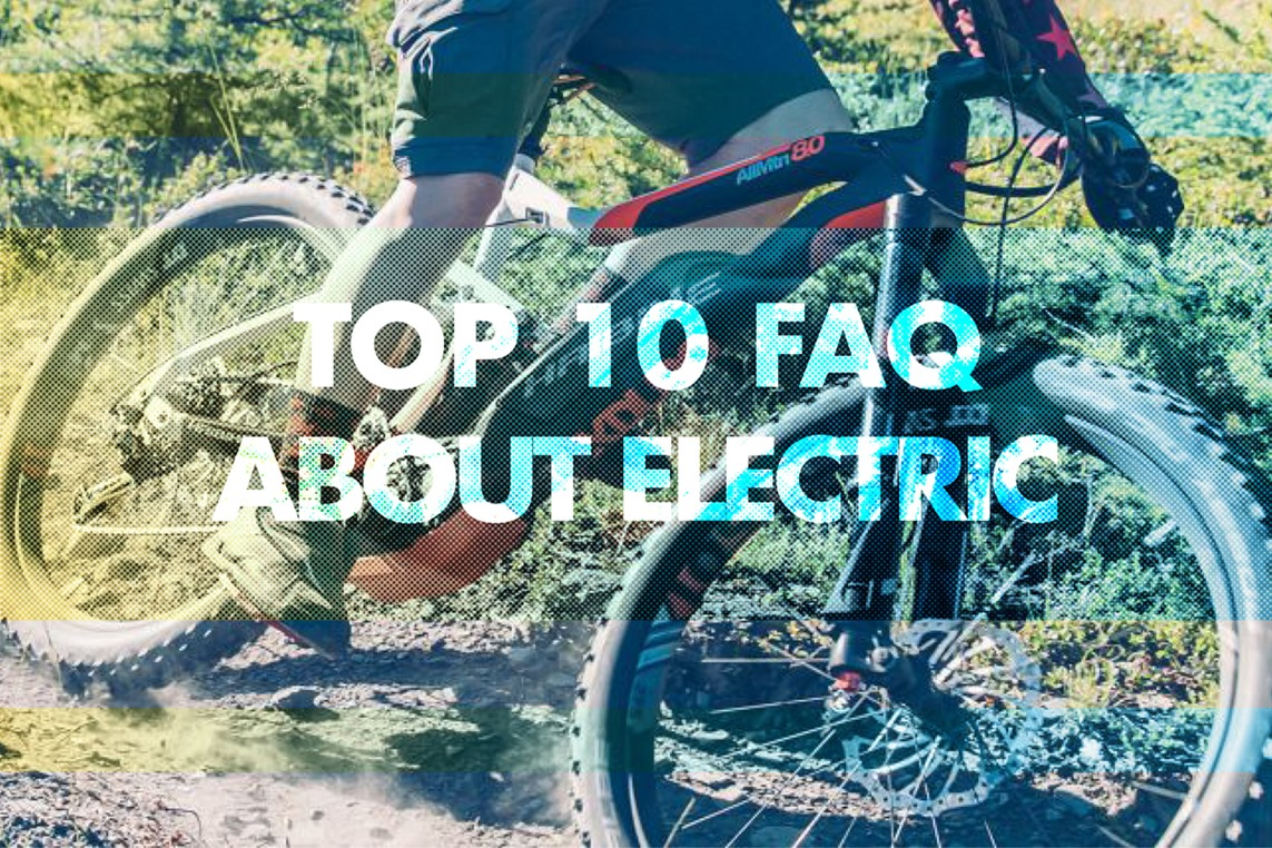 faq-electric-bikes1