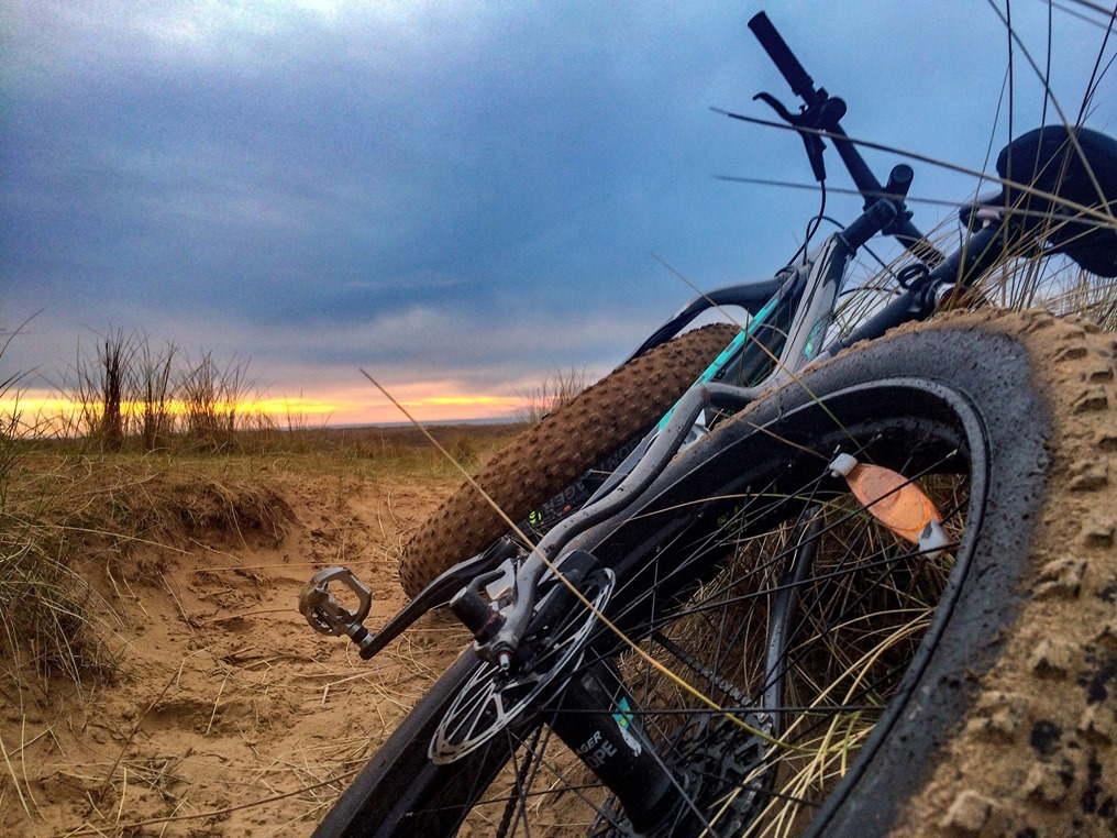 fat-bikes1