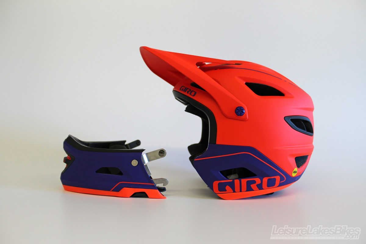 giro-switchblade-full-face-helmet-1