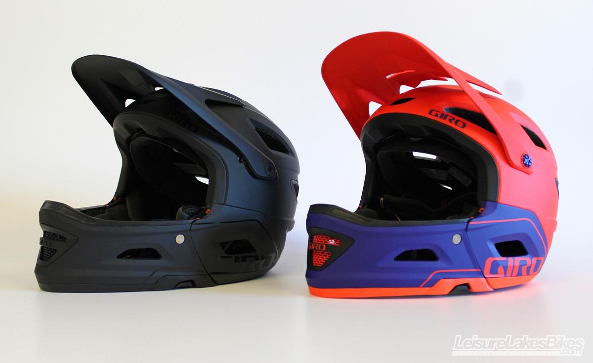 giro-switchblade-full-face-helmet-666