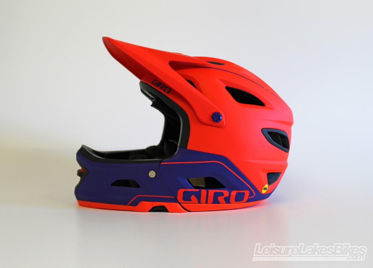 giro-switchblade-full-face-helmet-6