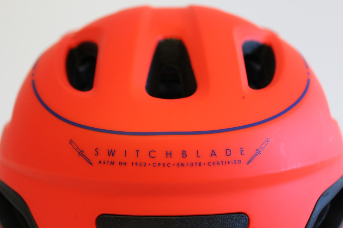 giro-switchblade-full-face-helmet-7