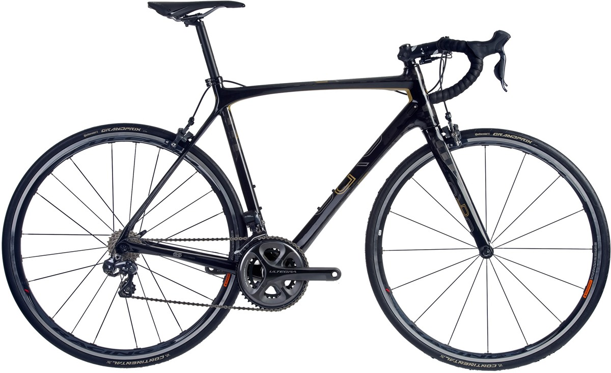 gold-stc-di2-side-on