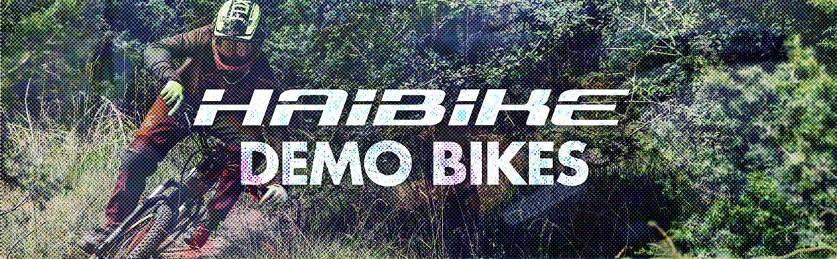 haibike-demo-bikes