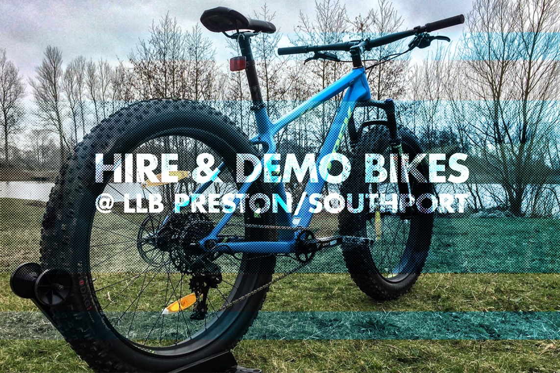 hire-and-demo-bikes-preston-southport2