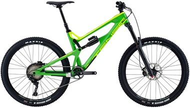 inb7tc7exp-intense-tracer-275c-expert-green-side