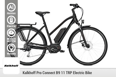 kalkhoff-pro-connect-b9-11-trp