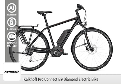 kalkhoff-pro-connect-b9-diamond